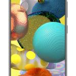 Samsung annuncia il lancio in Italia del nuovo Galaxy A51 5G