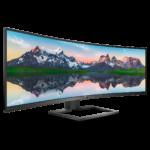 MMD annuncia il nuovo Philips 498P9