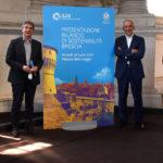 A2A presenta il sesto bilancio di sostenibilità di Brescia