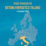 ENEA: cali record per consumi, emissioni e prezzi nel II trimestre