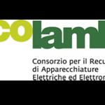 Nel primo semestre 2020 Ecolamp ricicla 1.614 tonnellate di RAEE