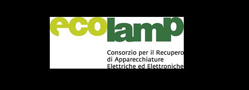 I cittadini europei sono consapevoli dell'importanza di riciclare rifiuti di illuminazione e RAEE ma chiedono più informazioni sul corretto smaltimento