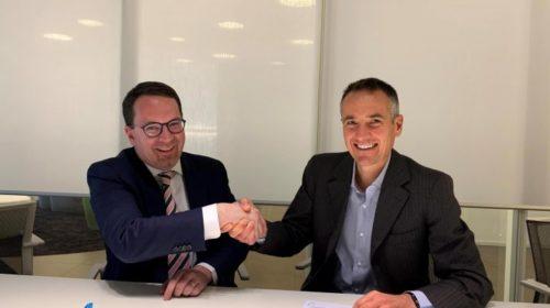 EOLO e UNCEM: confermata partnership strategica per abbattere il digital divide