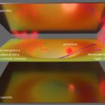 Misurato per la prima volta l'effetto Hall anomalo della luce