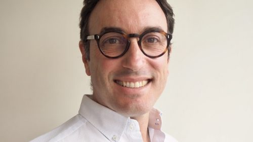 Filippo Gramigna alla guida della media strategy di Lenovo in EMEA