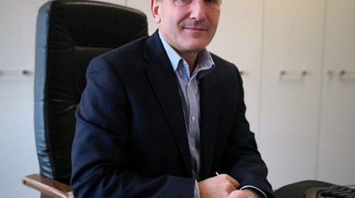 "Euronics aderisce alla ""Community Cashless Society"" di European House Ambrosetti"