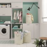 Indesit presenta la lavatrice New My Time