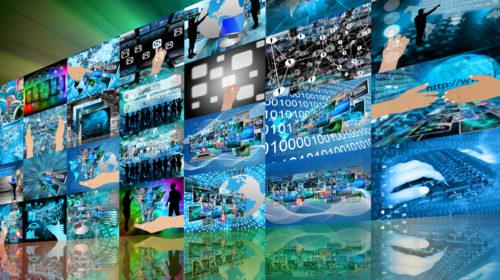 Gli utenti italiani guardano in media 3h 40′ di video online al giorno