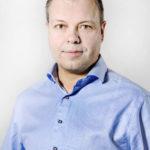 Søren E. Nielsen nuovo Presidente di Mobile Industrial Robots