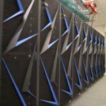 CINECA: il Marconi100 con tecnologia IBM e NVIDIA accelera la ricerca europea
