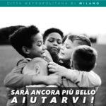 Ricoh Italia supporta il Premio Costruiamo il futuro