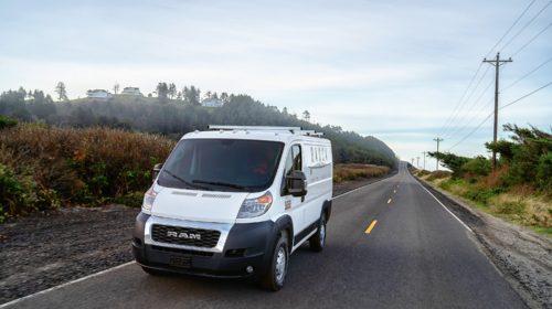 FCA e Waymo ampliano ulteriormente la loro partnership in ambito di tecnologie per la guida autonoma