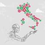 Intelligenza Artificiale: online la Strategia