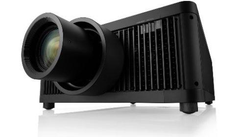 Sony presenta il proiettore laser SXRD 4K professionale di punta