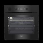 Beko presenta il nuovo forno multi-funzione assistito a vapore e pirolitico BIS14300BPS