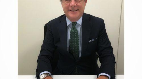 Euronics: un primo semestre 2020 decisamente positivo per il ped
