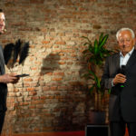 Netcomm Award 2020: vince BMW Italia