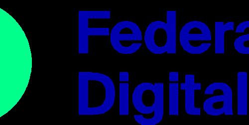 Rinascimento Digitale: presentato il Manifesto programmatico della Federazione Digitale Italiana da Netcomm e IAB