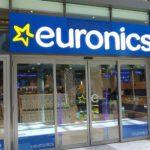 Bruno-Euronics adotta un'innovativa piattaforma per la gestione dei pagamenti dei fornitori