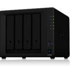 Synology presenta il nuovo sistema di archiviazione DS920+