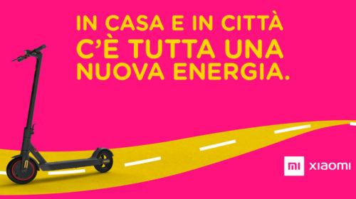 Pulsee sigla una partnership con Mi Store Italia
