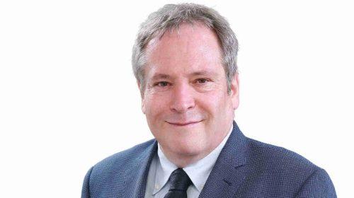 Martin Zeilinger a capo dello sviluppo tecnologico per i veicoli commerciali di Hyundai Motor Group