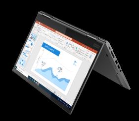 Lenovo presenta la nuova lineup di PC e Smart Device
