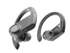 AQL presenta una nuova gamma di prodotti audio