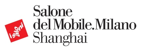 Il Salone del Mobile.Milano Shanghai rinviato al 2021