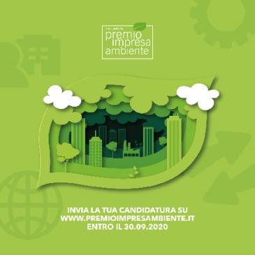 Ambiente ed ecologia