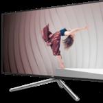 "AOC lancia il monitor da 31.5"" U32U1"