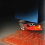 Progettare attuatori stampati in 3D con l'Intelligenza Artificiale