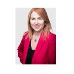 Elisabetta Romano nominata nuovo Amministratore Delegato di Telecom Italia Sparkle