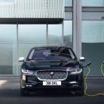 Jaguar Land Rover ricicla l'alluminio per ridurre di un quarto le emissioni di carbonio
