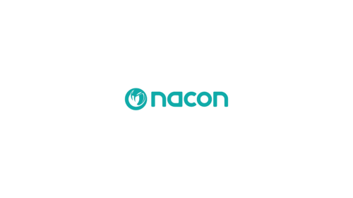 NACON: arrivano i Life Simulator