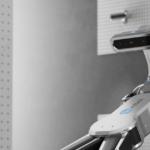 OnRobot aggiunge nuove funzionalità al sistema Eyes