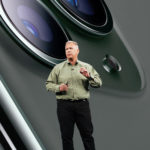 Phil Schiller diventa Apple Fellow