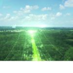 Snam e Microsoft avviano il primo progetto congiunto su cloud e IoT per lo sviluppo tecnologico e sostenibile delle reti energetiche