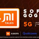 Xiaomi lancia Mi Talks Powered by Qualcomm