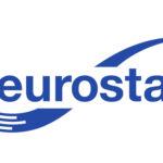 UE: a giugno volume del commercio al dettaglio in aumento del 5,7%