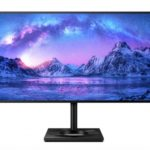 MMD lancia il nuovo monitor Philips 279C9