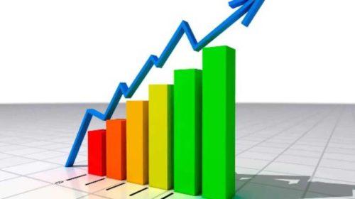 Covid-19 e impatto sull'economia