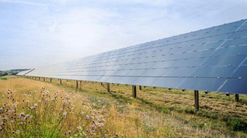 Bosch amplia la fornitura di energia rinnovabile
