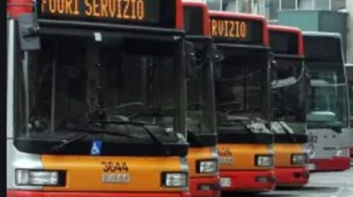 Ripresa post lockdown: come il Covid-19 cambierà la mobilità verso le Università italiane