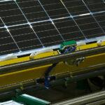 Da ENEA celle fotovoltaiche superefficienti
