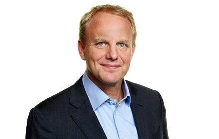 Volvo Cars nomina il CEO di Electrolux Jonas Samuelson nel Consiglio di amministrazione