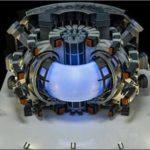 Prende forma il Centro italiano DTT per la fusione