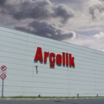 I siti produttivi Arçelik diventano a emissioni zero