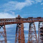 ArcelorMittal Italia incarica Eni Rewind per la progettazione e l'assistenza su ulteriori bonifiche ambientali di suoli e falda