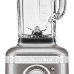 KitchenAid presenta il nuovo frullatore K400